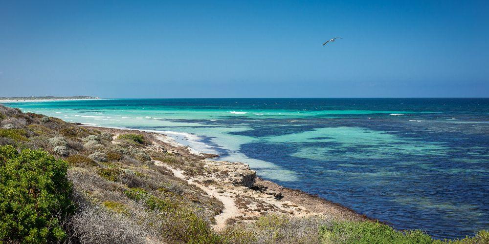 australia_west_coast