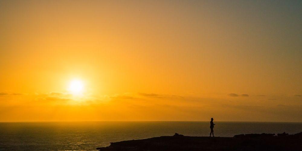 indian_ocean_sunset_australia