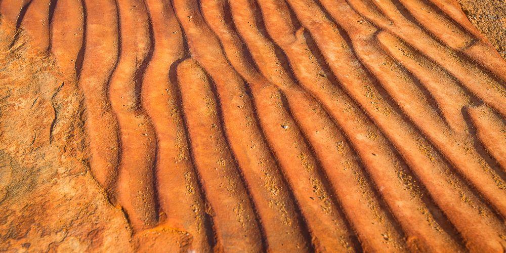 kings_canyon_sandstone_australia