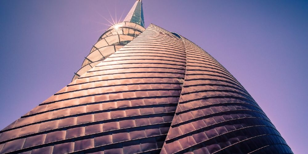 swan_bell_tower_perth