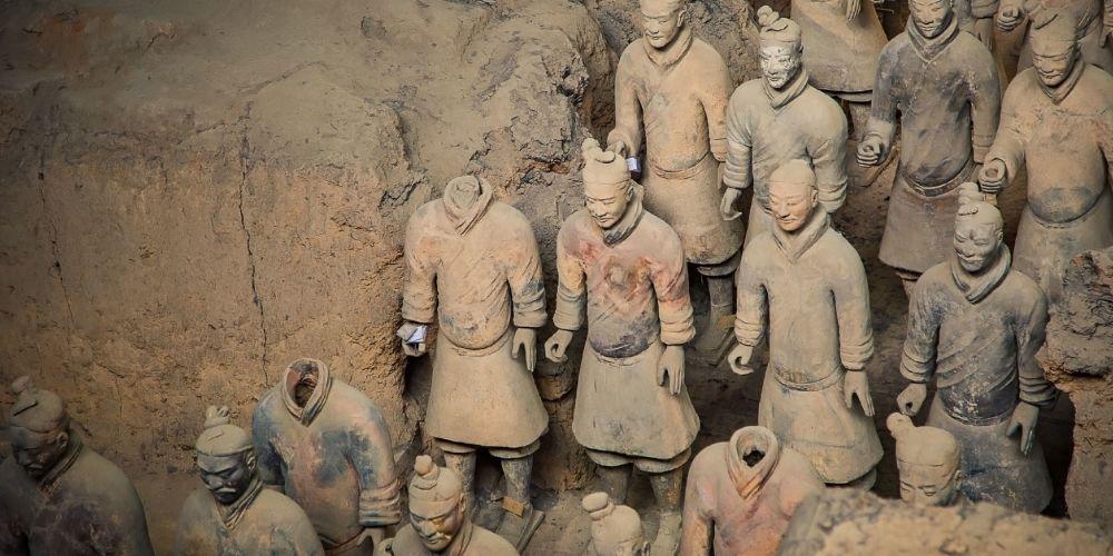 xian_terracotta_army