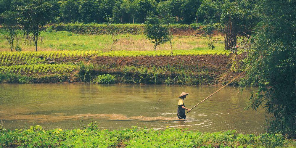 yangshuo_fishing_china