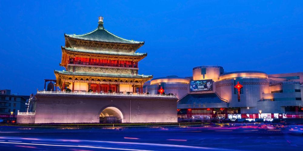 xian_bell_tower_china