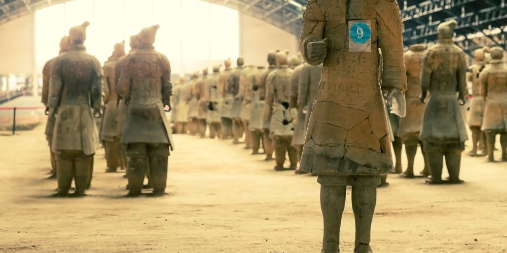 terracotta_warriors_xian_china