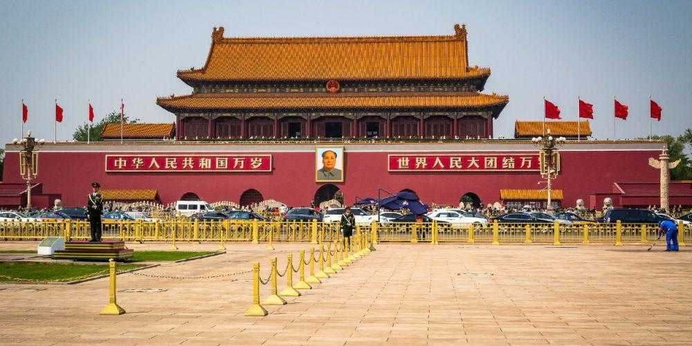tiananmen_gate_china