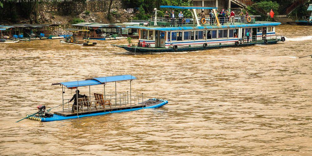 li_river_boats_china