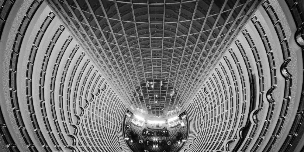 jinmao_tower_shanghai_china