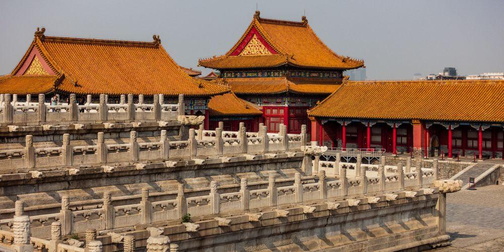 forbidden_city_china