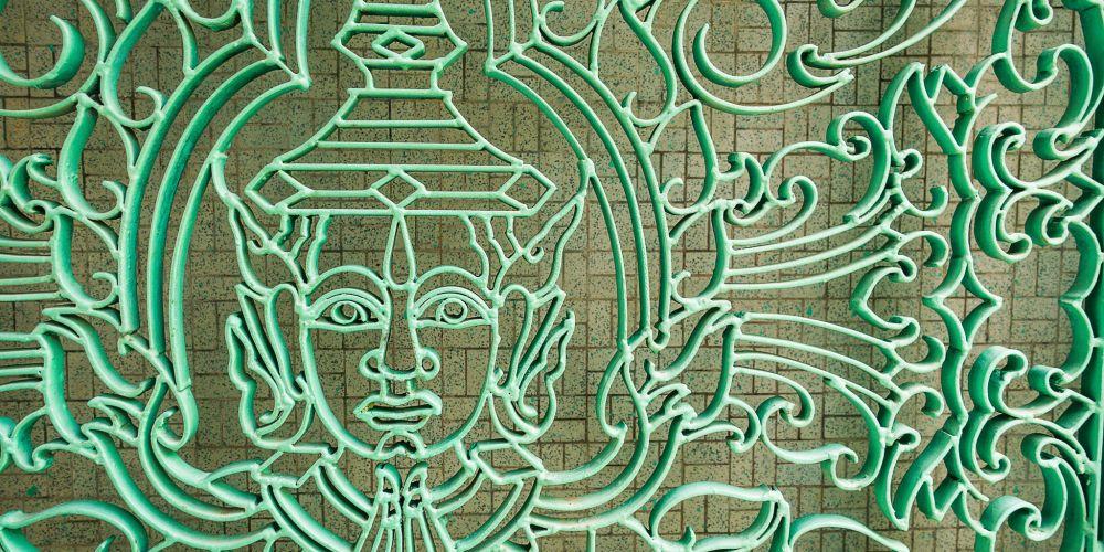 cambodia_silver_pagoda_details