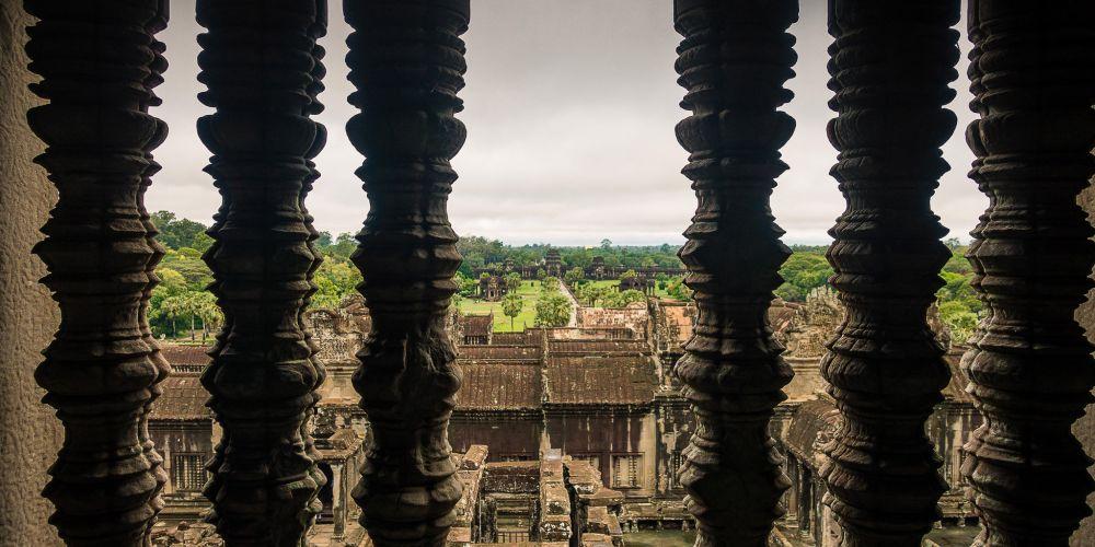 bakan_view_cambodia
