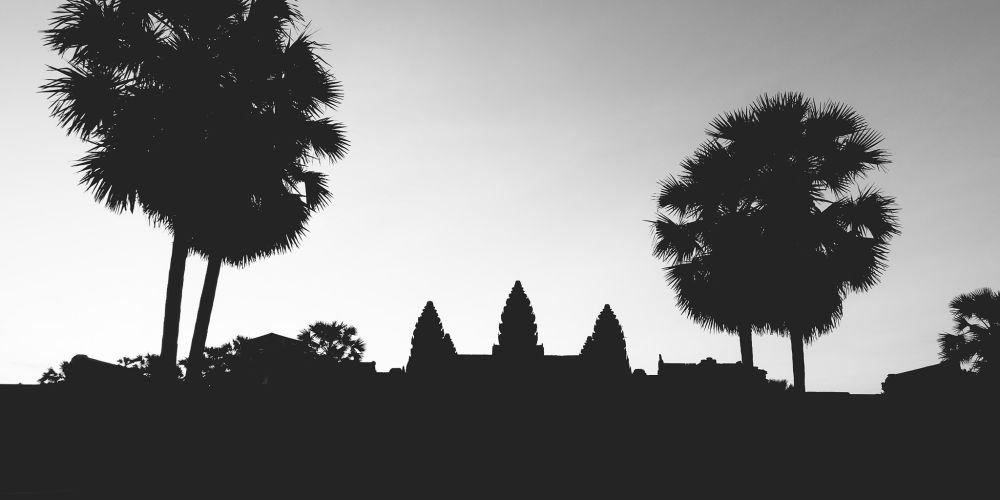 angkor_wat_silhouette