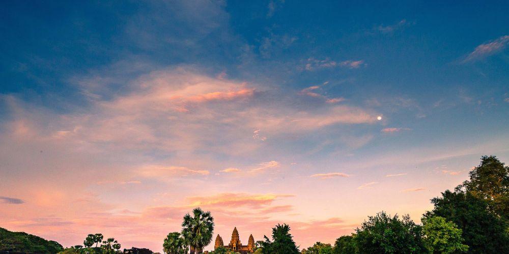 angkor_wat_siem_reap_cambodia