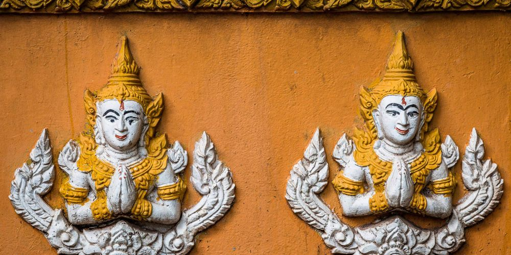 laos_buddhism_carvings