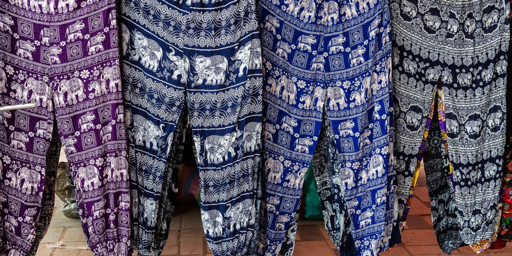 elephant_pants_laos