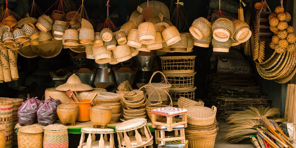 baskets_laos