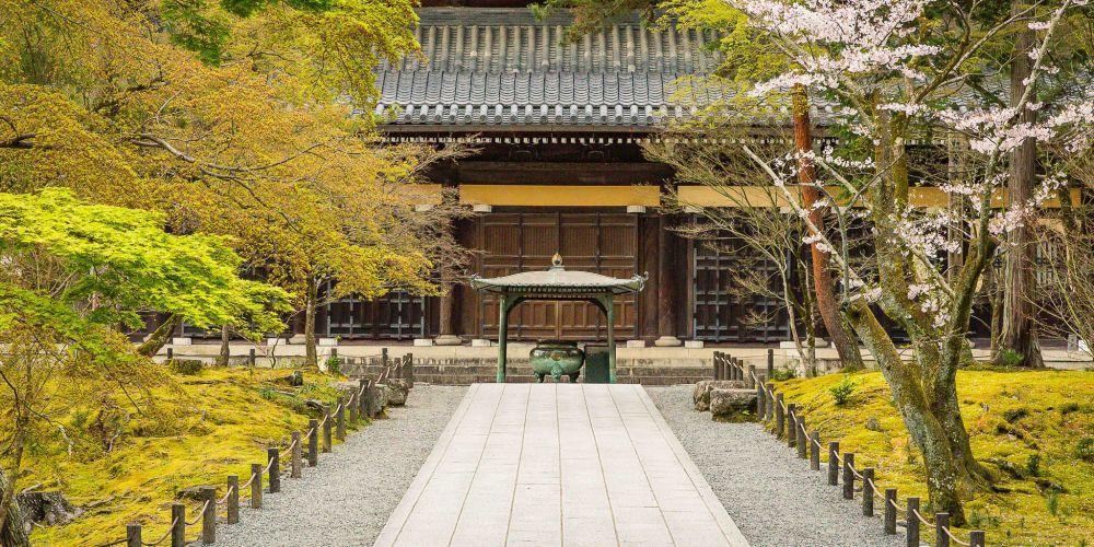 Nanzenji_Temple_Kyoto_Japan