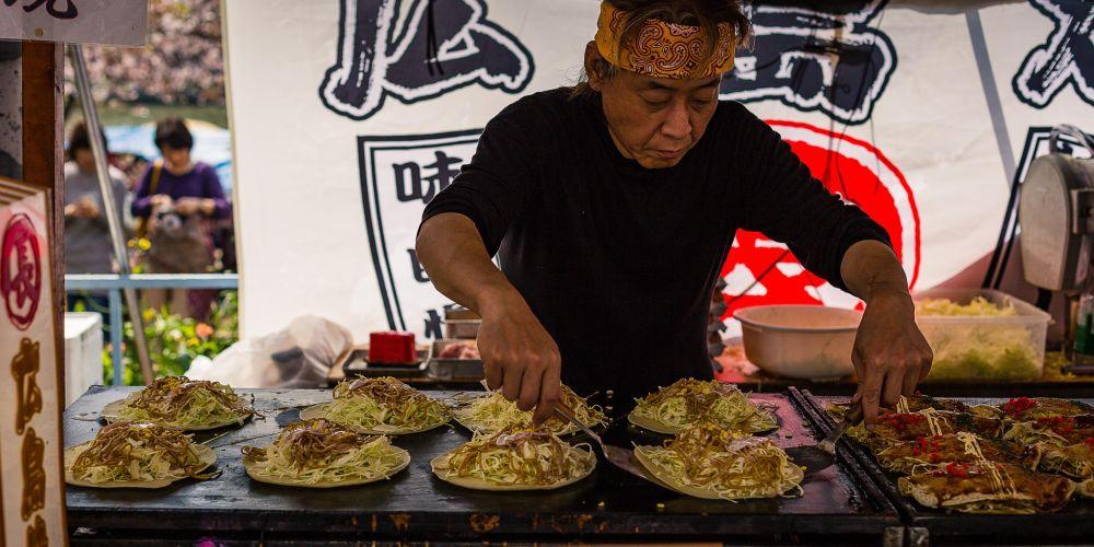 Japanese_Fast_Food