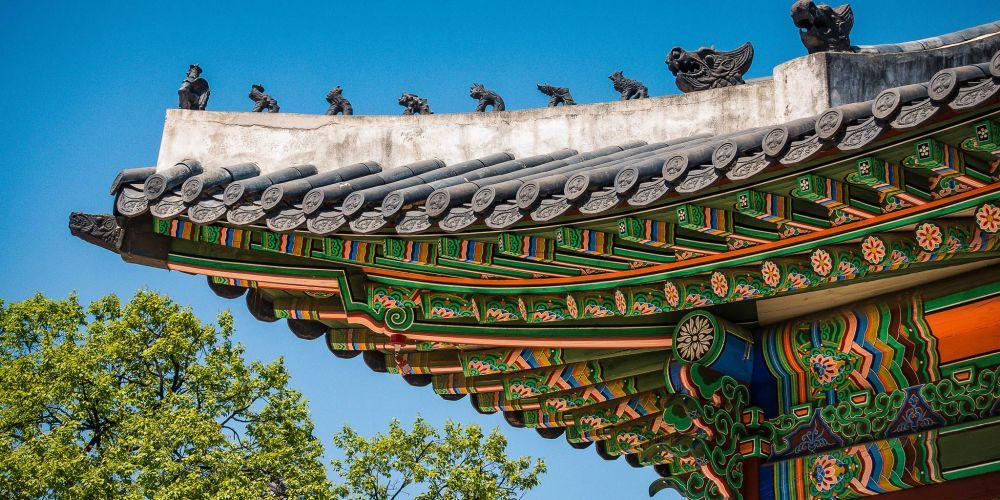 south_korea_roof_charms