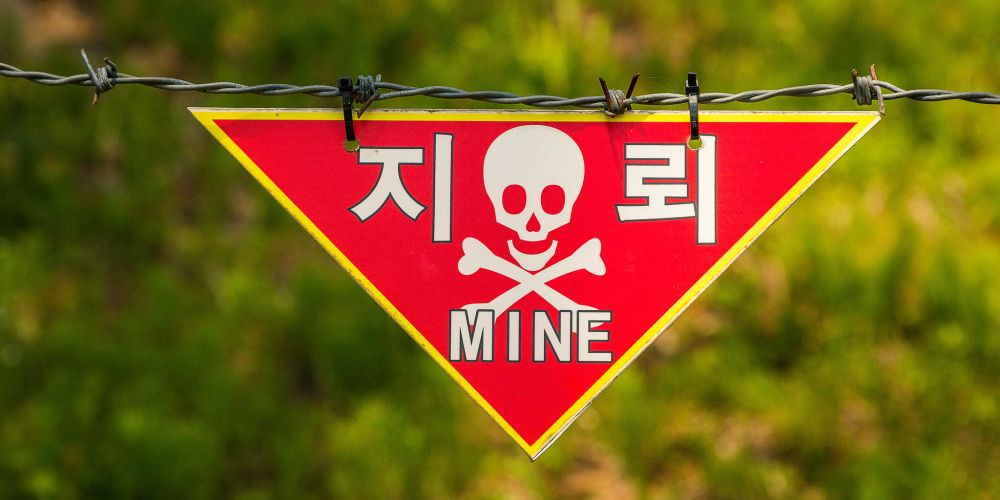 mine_area_korea_dmz