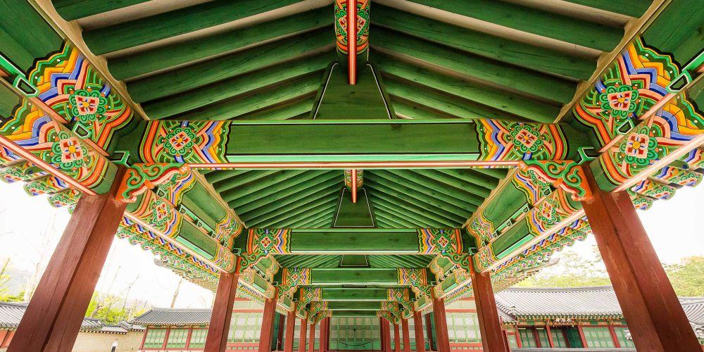 Gyeongbokgung_Palace_Hall_Korea