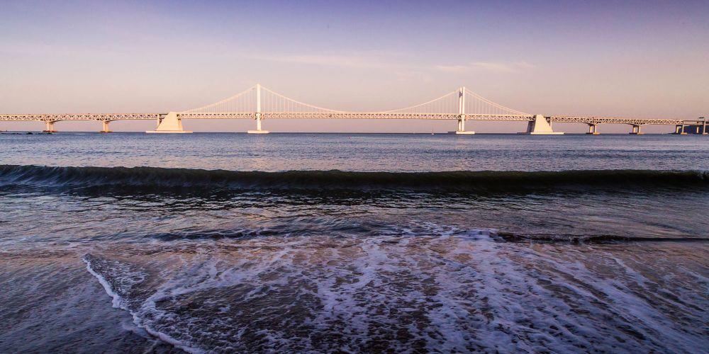 diamond_bridge_busan_korea