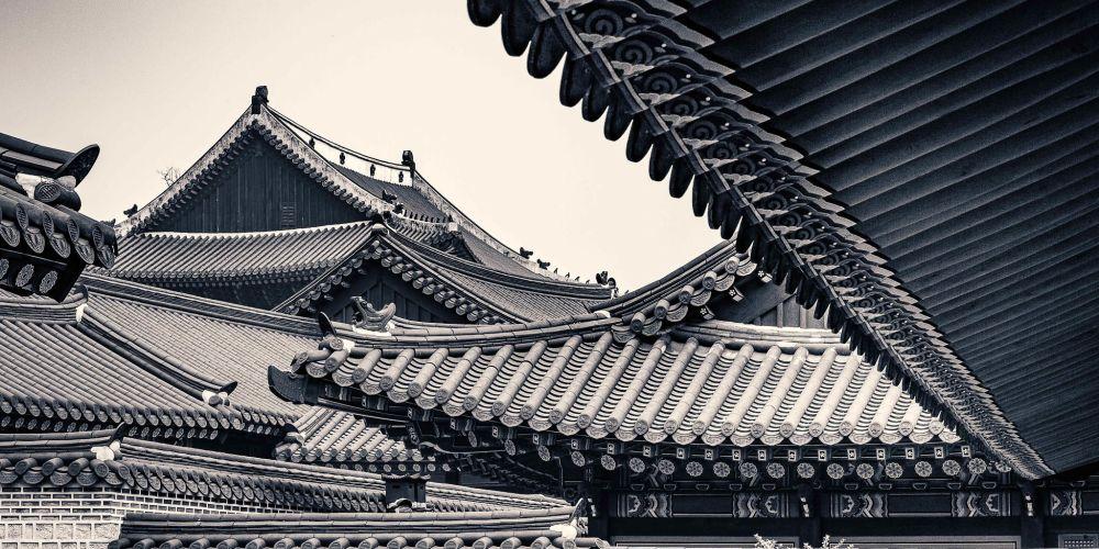 changdeokgung_palace_roofs_korea