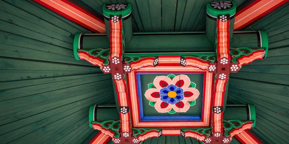 changdeokgung_palace_details_seoul