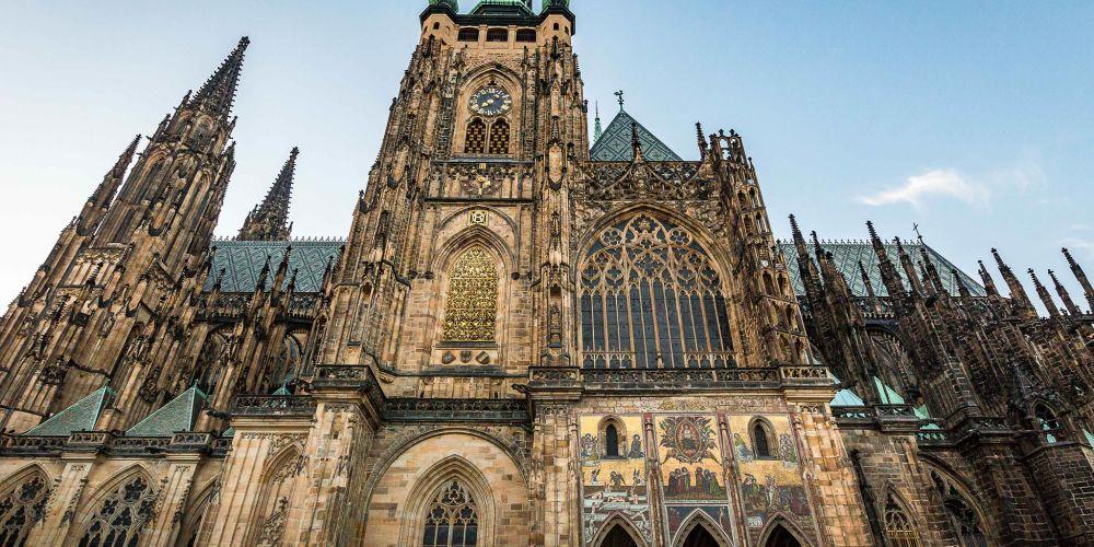 st_vitus_cathedral_prague