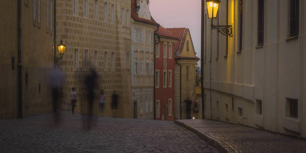 prague_castle_stroll