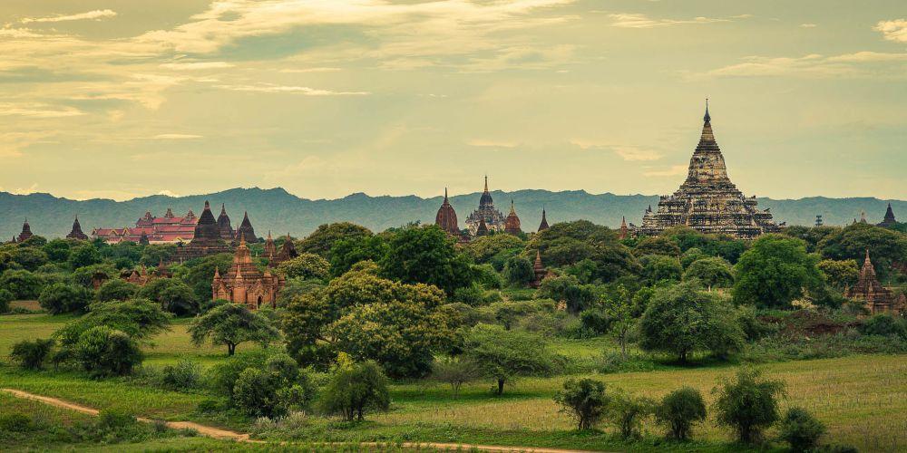 temples_of_bagan_myanmar
