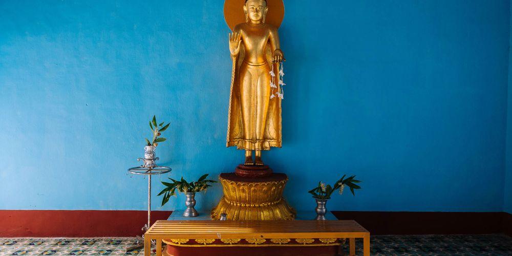 myanmar_buddha_shwezigon_pagoda
