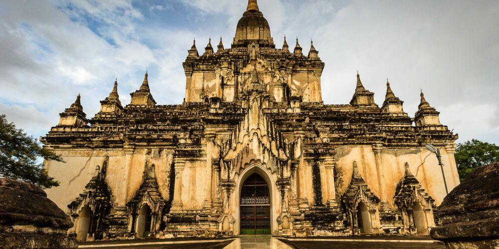 gawdawpalin_temple_bagan_myanmar