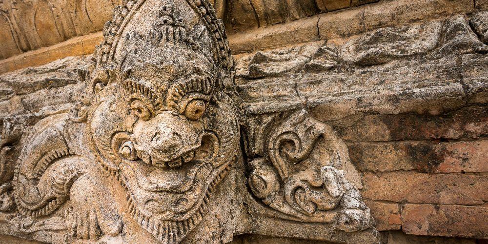 bagan_temple_carving_myanmar