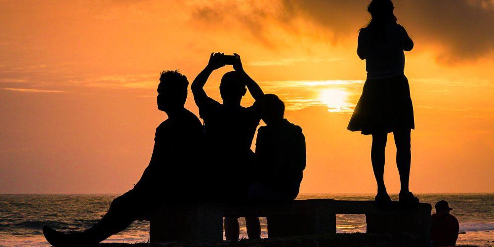 galle_srilanka_sunset