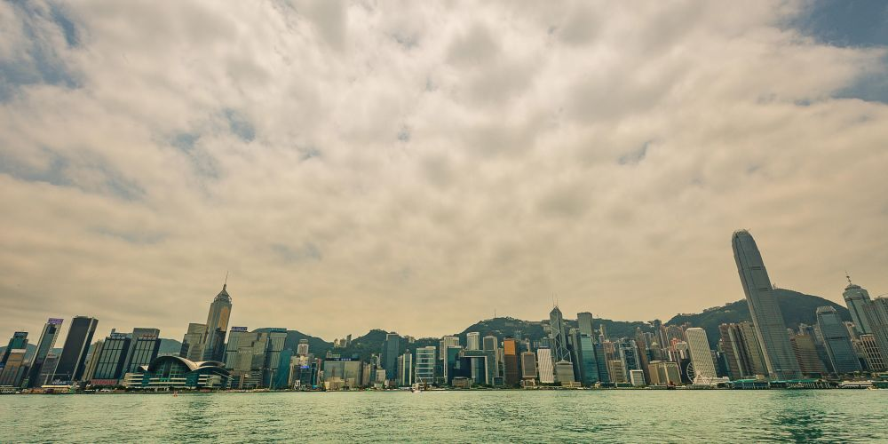 hong_kong_victoria_harbour