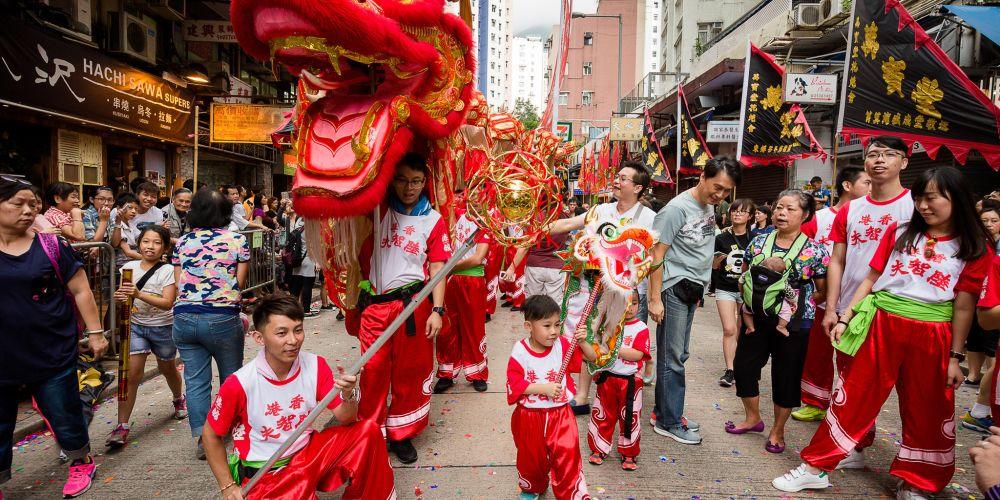 hong_kong_tam_kung_parade