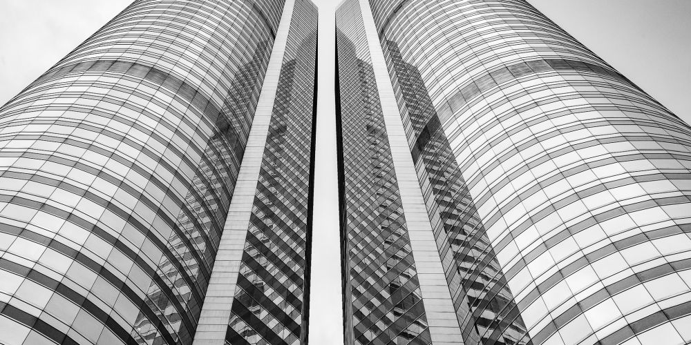 hong_kong_financial_towers