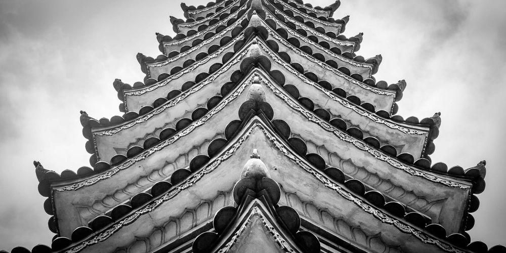 vietnam_tran_quoc_pagoda