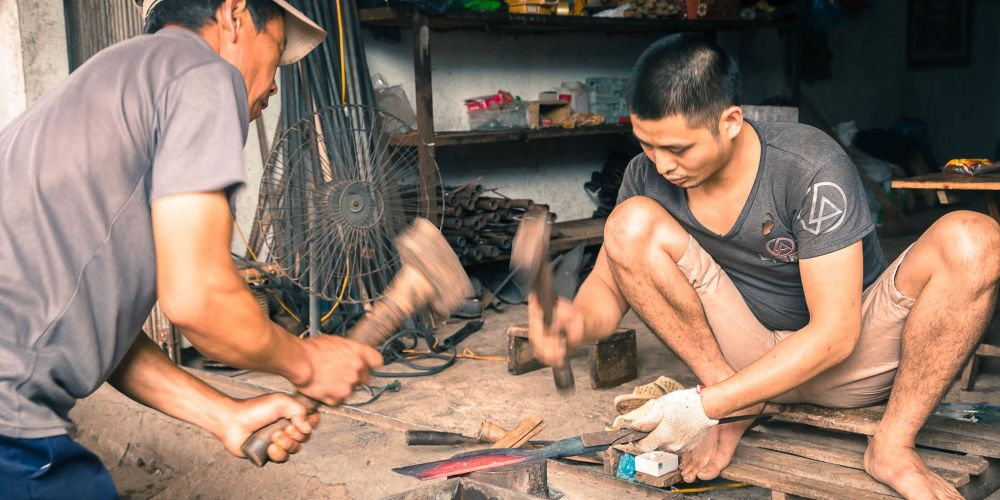 vietnam_tradesmen