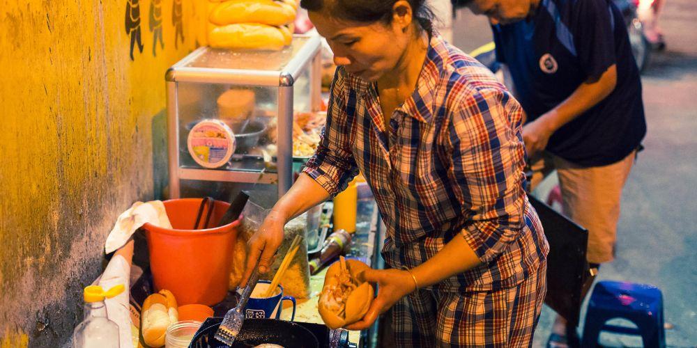 vietnam_street_food_hanoi