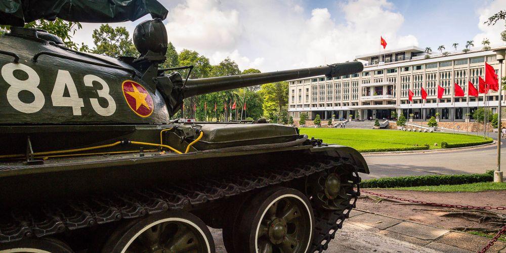 vietnam_reunification_palace