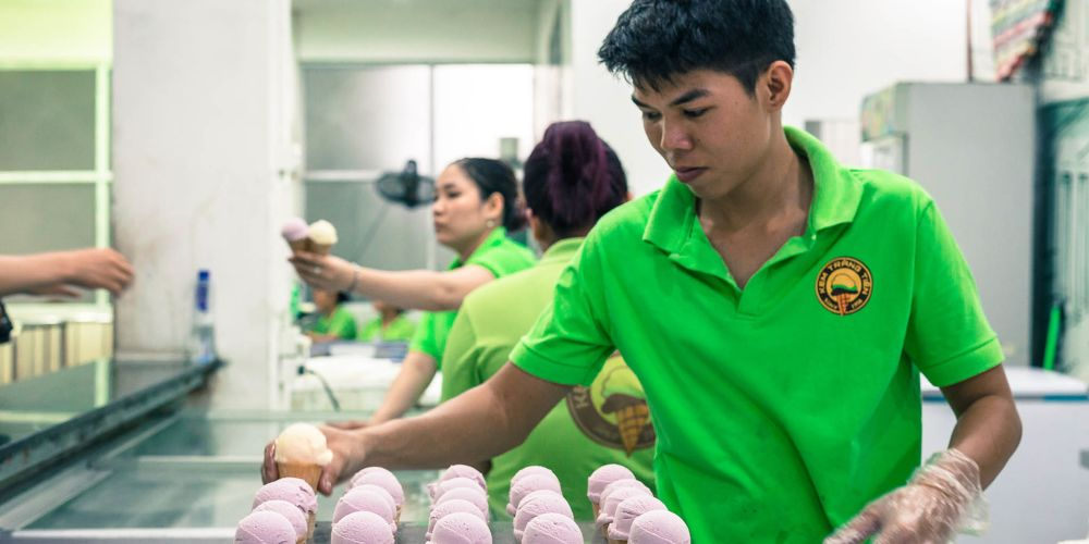 vietnam_ice_cream