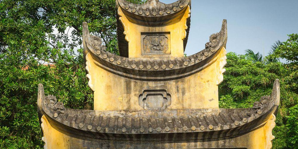 vietnam_hanoi_citadel