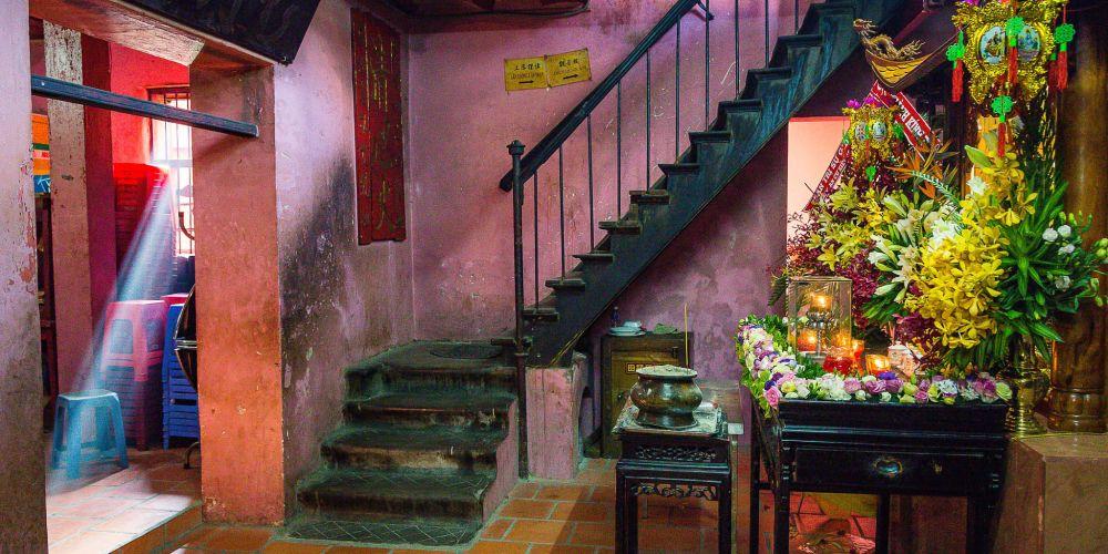 jade_eperor_pagoda_vietnam