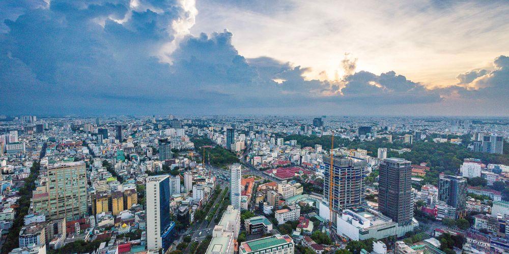 ho_chi_minh_city_vietnam