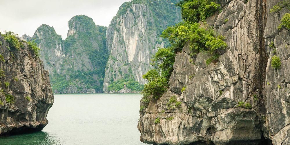 halong_bay_geology_vietnam