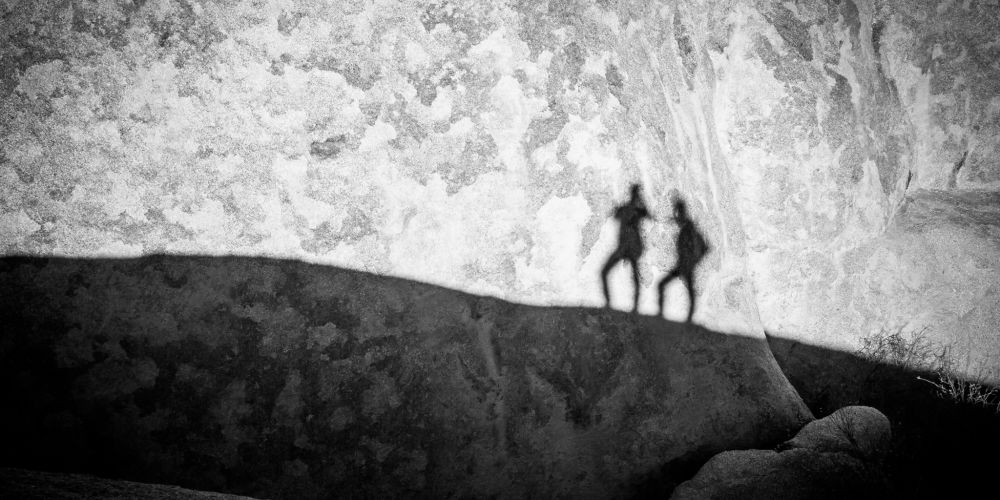 namibia_hiking_shadows