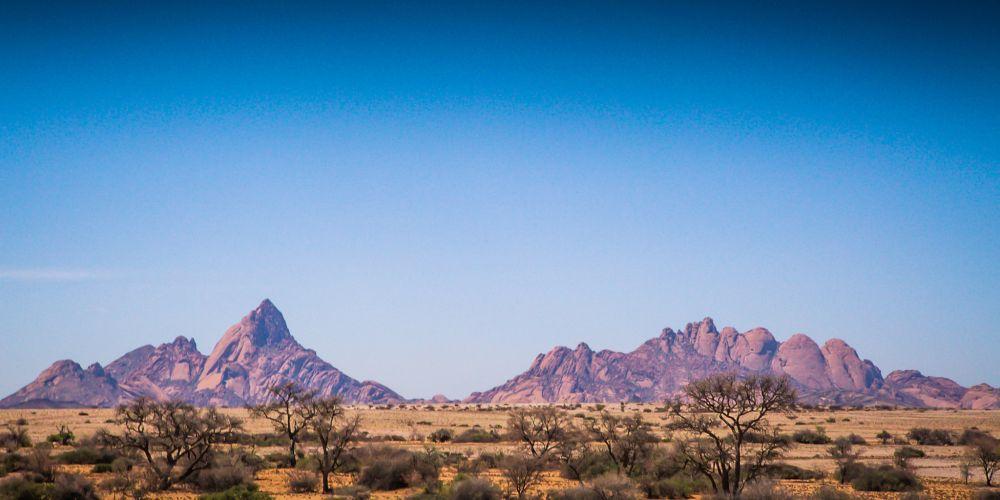 spitzkoppe_namibia
