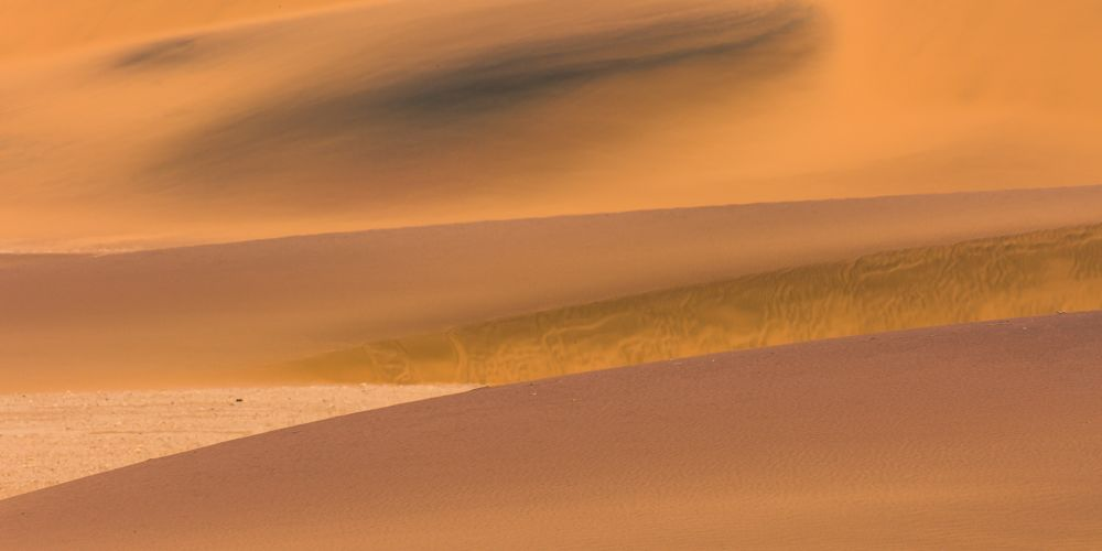 namibia_sand_layers