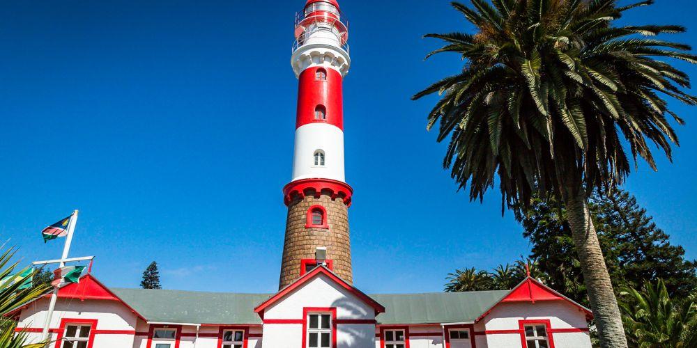 swakopmund_lighthouse